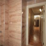 سرویس بهداشتی و حمام آپارتمان شماره 7