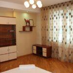 اتاق خواب آپارتمان شماره 18
