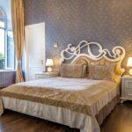 اتاق دابل هتل پریمیر اولد گیتس باکو